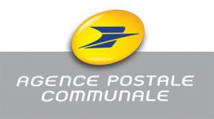 Agence postale Sottevast