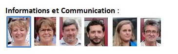 Communication Sottevast