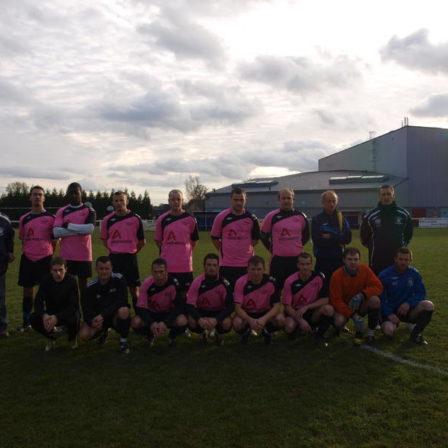 FC Sottevast
