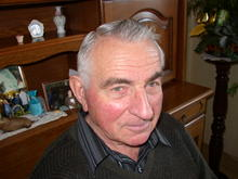 Maurice Revel Président