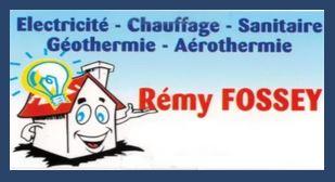 Rémy Fossey plombier Sottevast