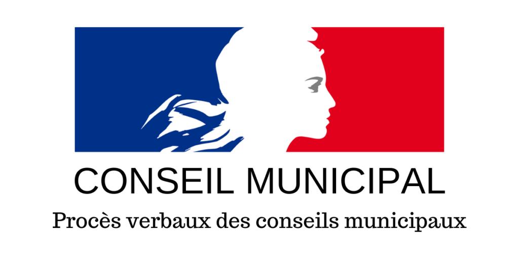 conseil-municpal-proces_verbaux Sottevast