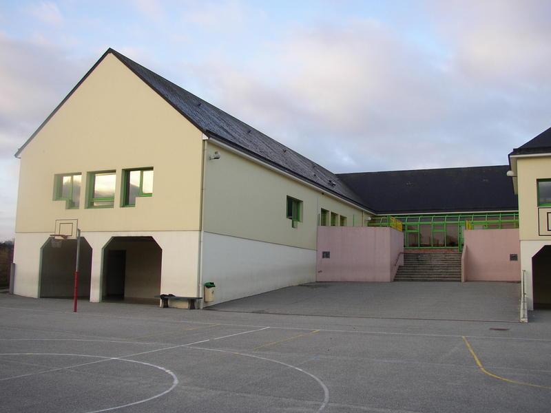 sottevast école primaire