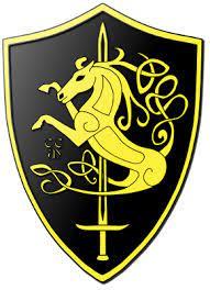 logo Cotentin Cotte de Maille