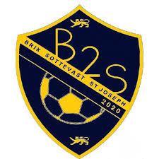 logo foot B2S