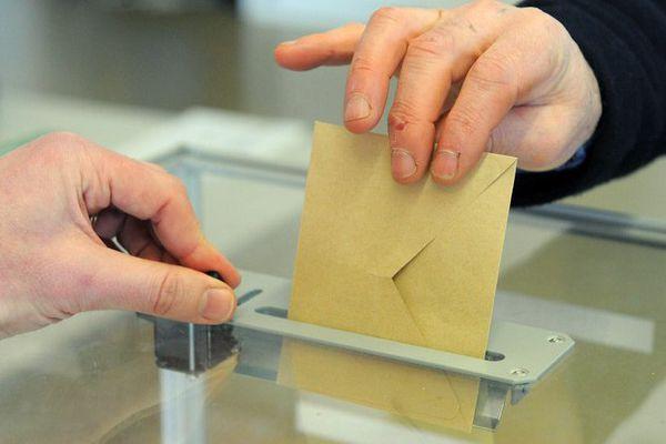 vote Sottevast