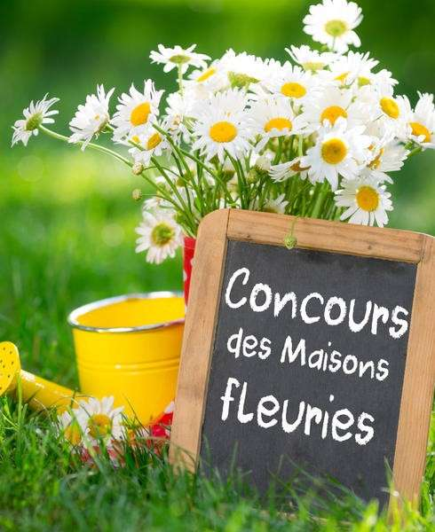 Concours_maisons_fleuries